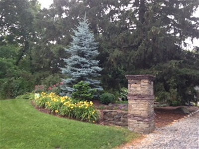 Professional Long Island Landscaping